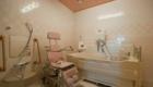 共同生活室浴室